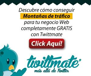 ganar-trafico-con-twittmate-automatico